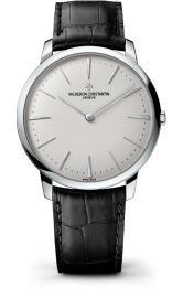 orologi vacheron constantin replica