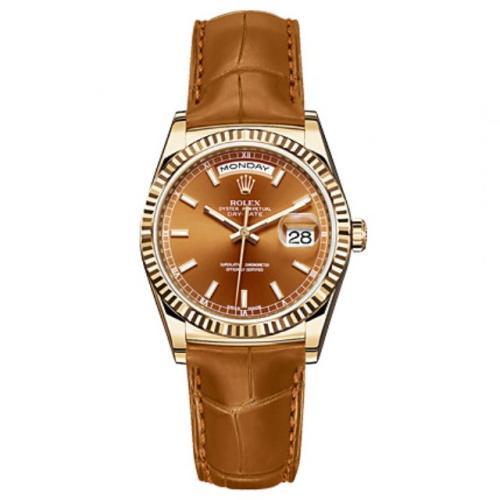 orologi da polso usati