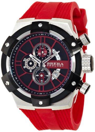 orologi repliche di lusso