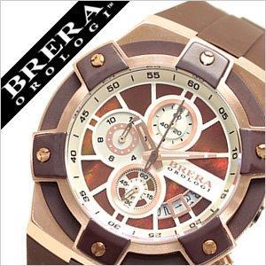orologi replica rolex submariner date